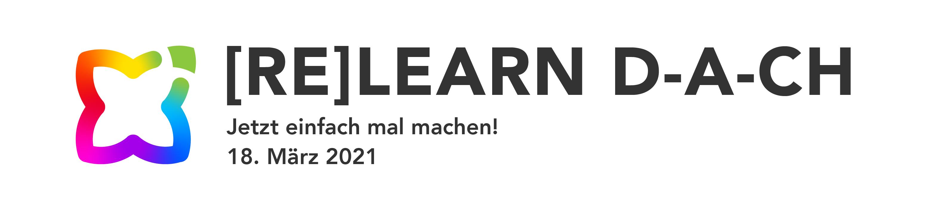 learnlife_relearn_dach_4-1